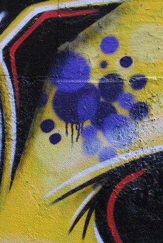 Nico paint