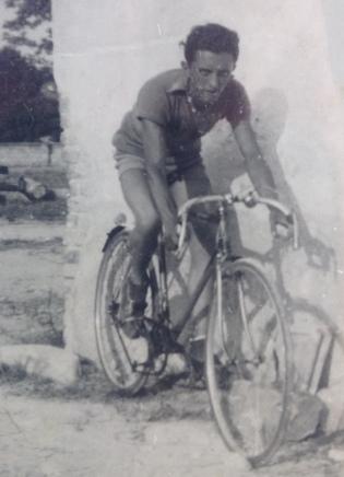 Carlo T.
