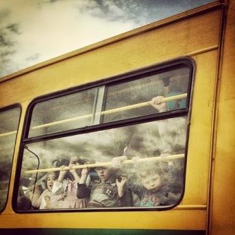Bus_Tunis
