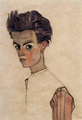 Self-Portrait by Egon Schiele.jpg